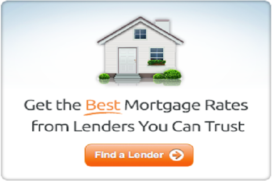 Why home? See Home mortgage rates