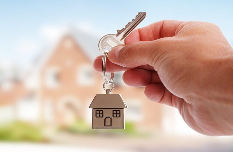 Things to consider when buying a first home in Seattle