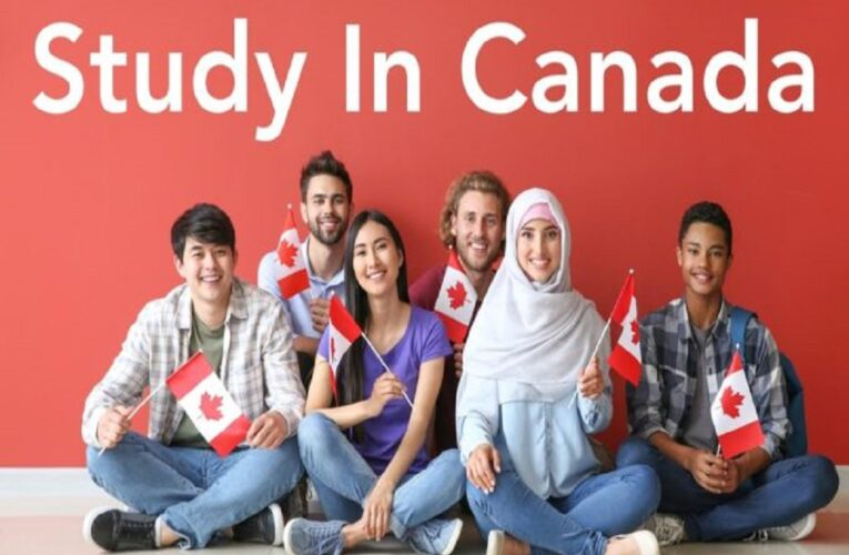 Applying for a Canadian scholarship as a global understudy