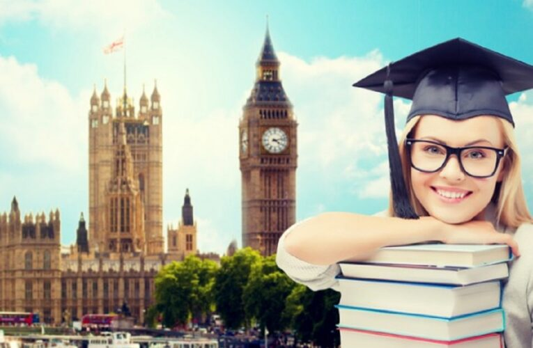 Applications for 2021/2022 Chevening Scholarships are currently shut.