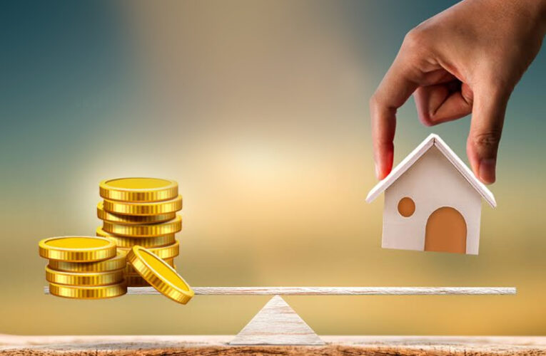 Loan Against Property – Ideal financing solution for start-up businesses