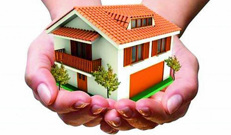 Avail Housing Benefits of IAY in a New Form Through the PMAY Scheme