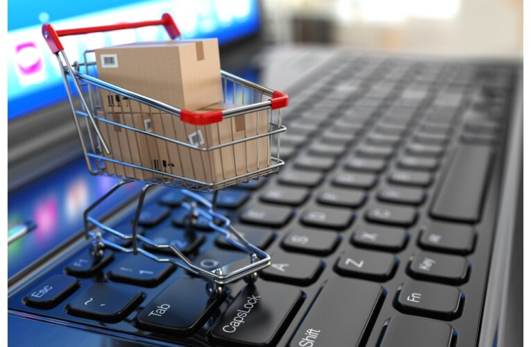 Turn Shopping Online Into Instant Success With Our Article
