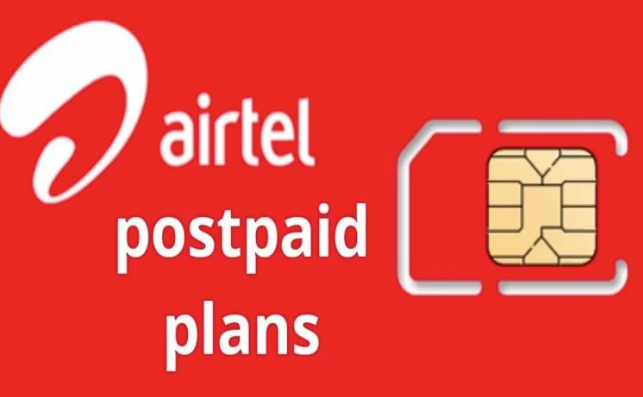 How Can I Choose The Best Postpaid Plan For Myself?