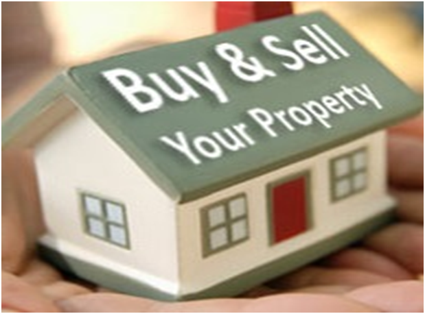 Reasons To Choose Top Real Estate Agent In Australia
