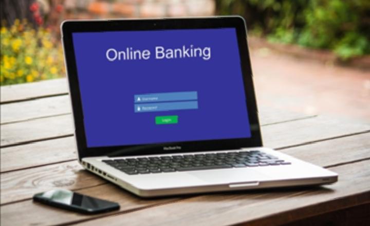 Mobile banking in Tanzania tips