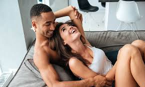 High and Low Testosterone Levels in Men