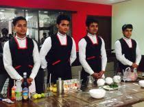 Hotel Management Institute In Jaipur