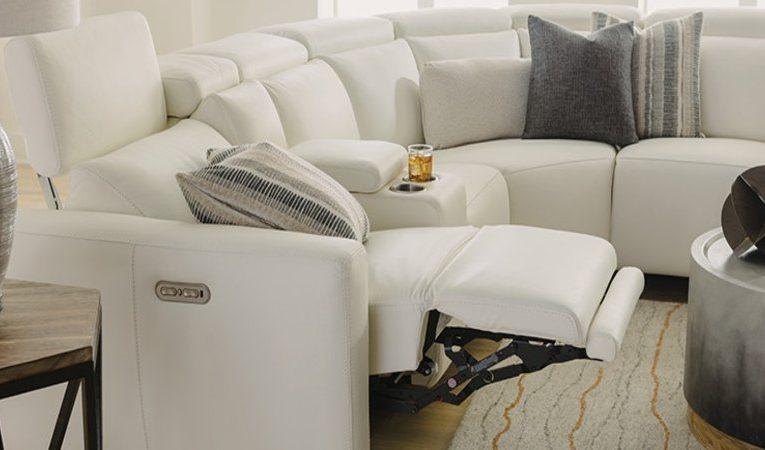 Top essential home furnishings