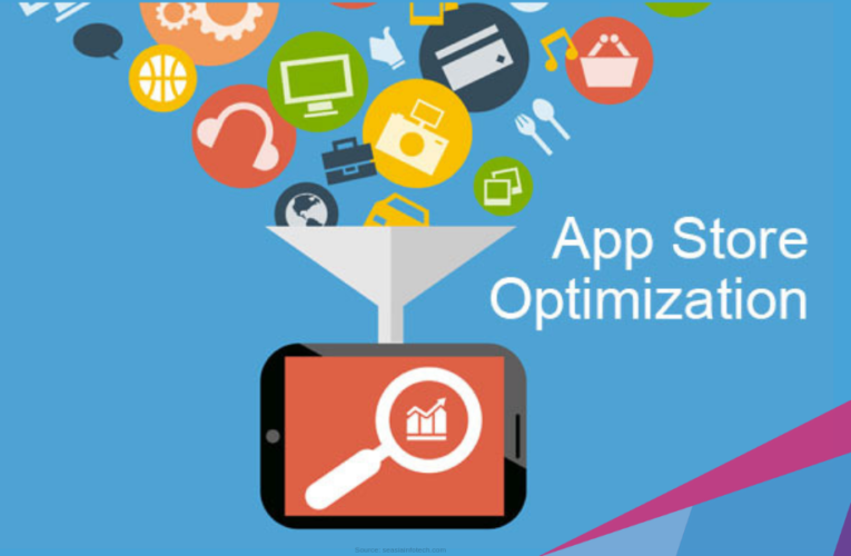 How to Optimize Your Mobile App for App Stores