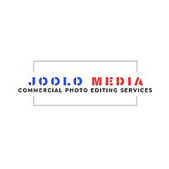Using Joolo Media's Blog to Enhance Your Joolo Experience