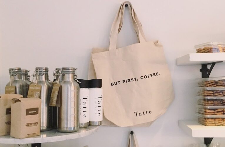 Custom Canvas Bags Tote Bags – Affordable, Reliable, and Durable