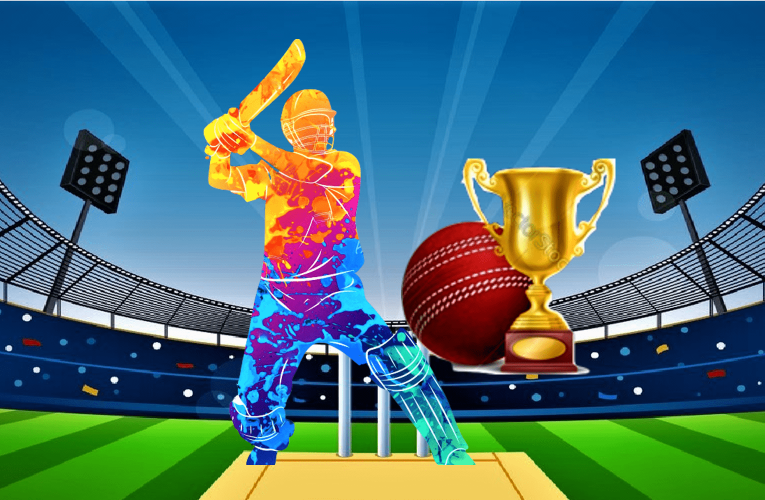 12 Tips to play fantasy cricket games online successfully for beginners