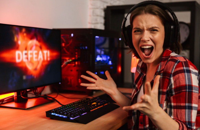 Beginner's Guide For Gaming PC – Pros and Cons