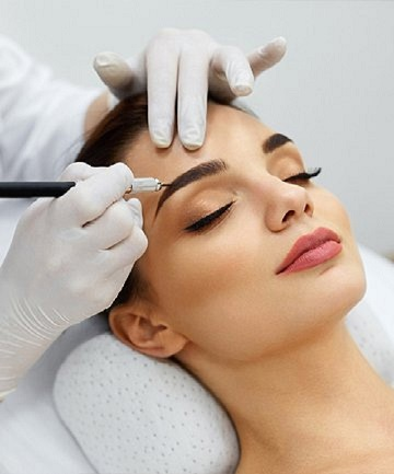 Beauty Treatments in London: Tips and Tricks to Find the Best