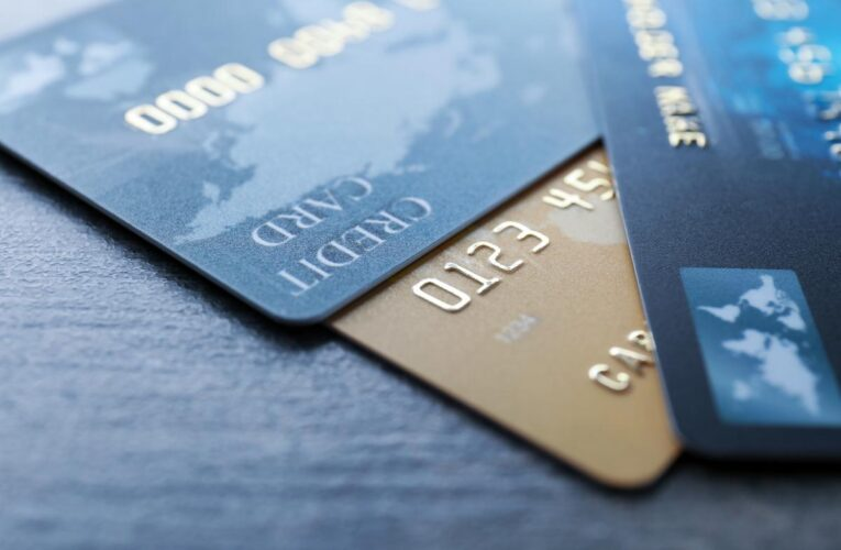 Best Credit Cards in India in May 2021 – Apply Instantly Online