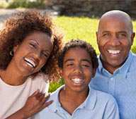 5 Signs You Need to See Your Family Dentist