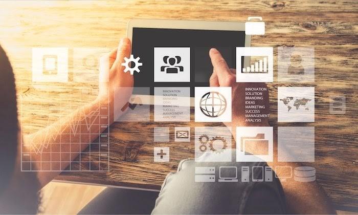 How Social Media Analytics Benefits Your Marketing Strategies
