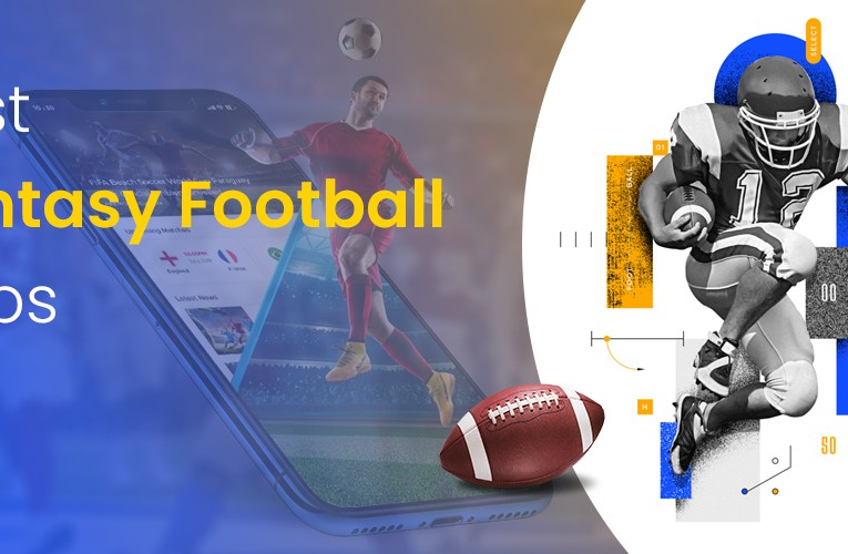Play Best Football Leagues in India