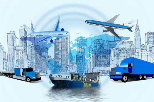 Where can we find affordable and efficient 3PL Logistics in Singapore?