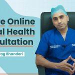 Chirag-bhandari-sexologist-online-consultation