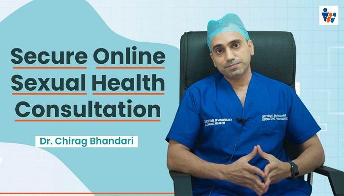 Best Sexologist in Gurgaon for Online Consultation