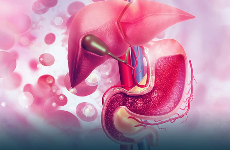 Get The Best Digestive Problem Solutions From A Gastrologist