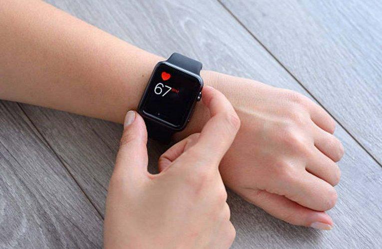 Track Yoga Apple Watch – Interesting info