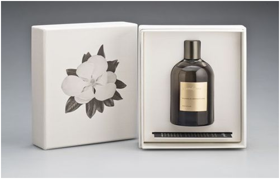 Custom Perfume Boxes are best for Attracting People to Buy Perfumes?