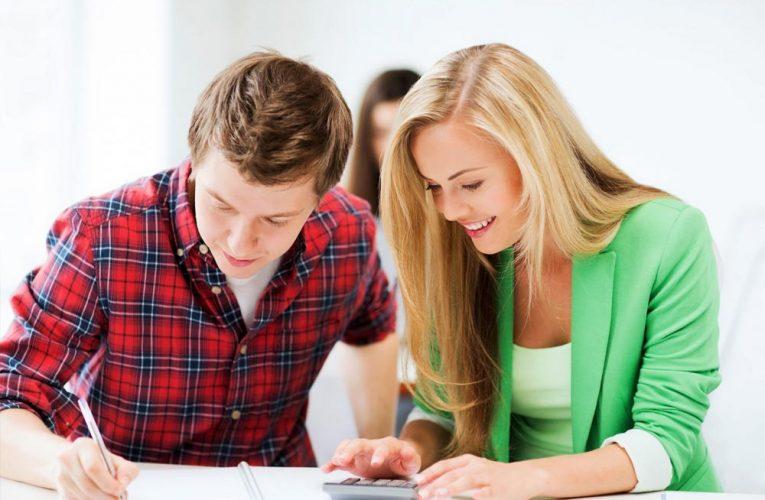 Hiring private A-level tutors in London