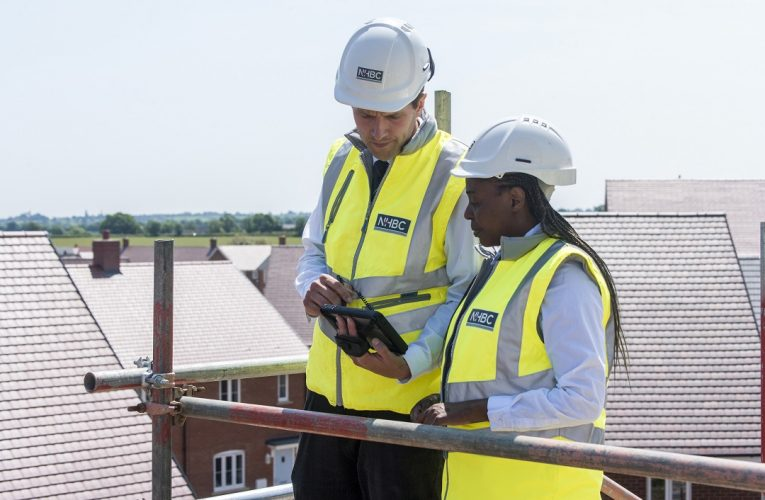The need for NVQ's in construction