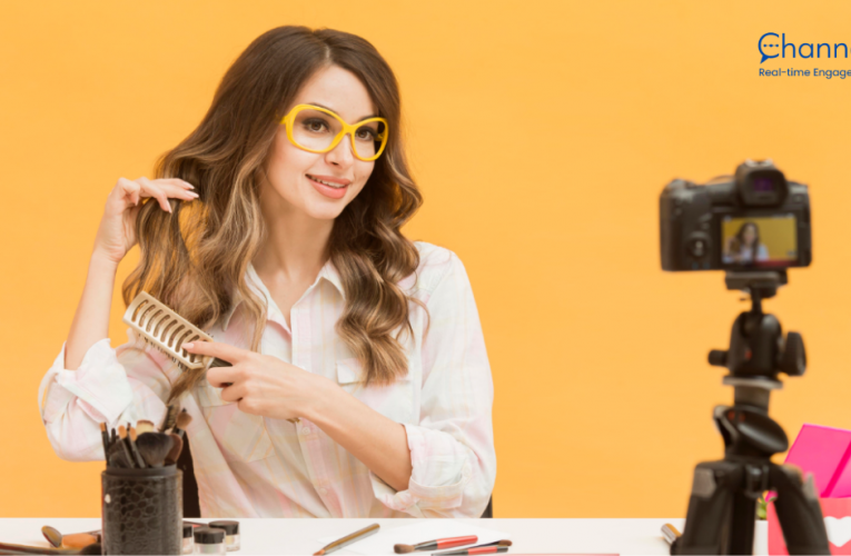 Why Your Brand Needs Live Streaming Commerce