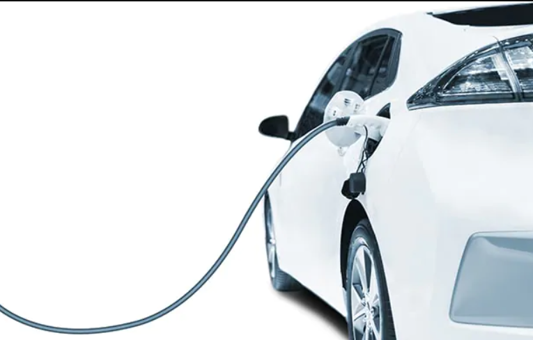 The up and coming EV Charger market of today