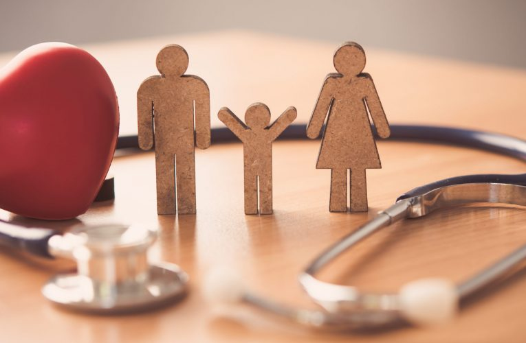 Pre-medical Check-ups When Buying A Health Insurance