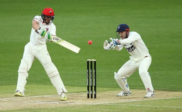 Make More Money Use Cricket Betting Tips
