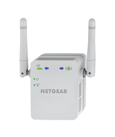 My Netgear Extender Is Not Broadcasting SSID. What Should I Do?