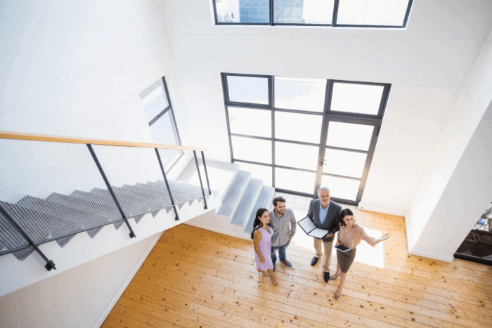 How To Find The Safest Way To Buy Real Estate In Any Country