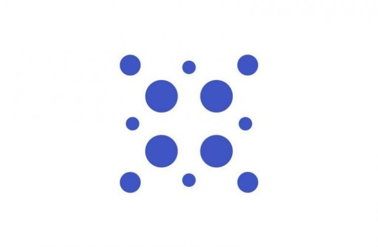 Venture Capital Finance backed DEX for Cardano – ADAX IEO is live on ExMarkets
