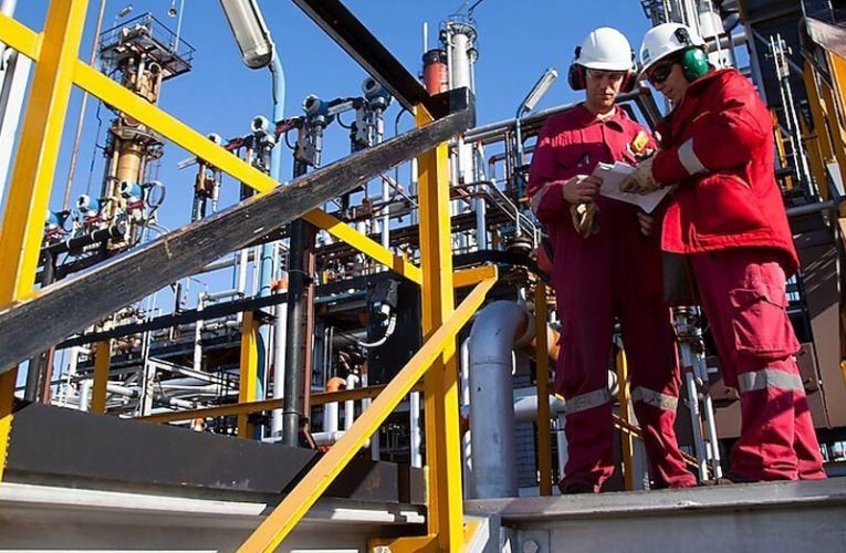Finding the Best Oil and Gas Courses in the Middle East