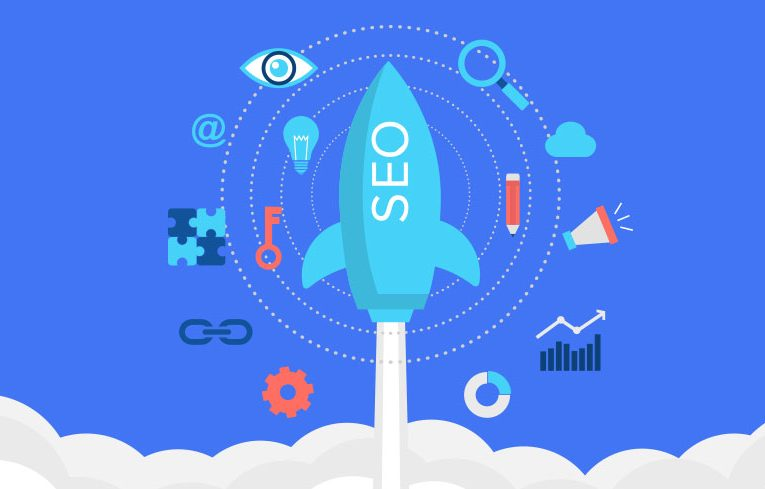 Why You Need SEO Consulting Services