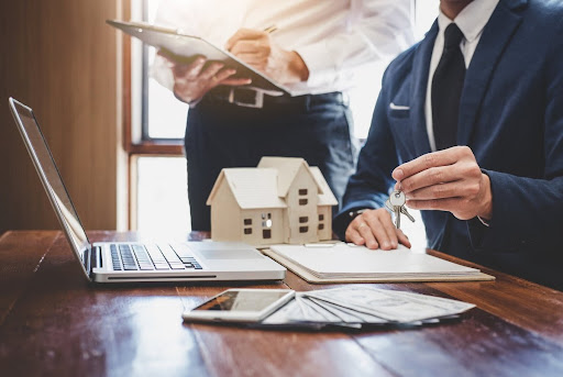 Reliable Real Estate Consultants – A Short Guide