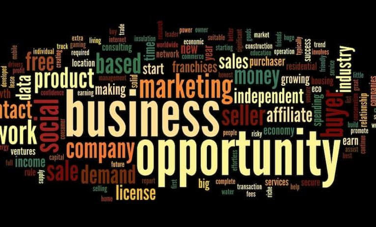 5 Factors to Use When Evaluating a Business Opportunity